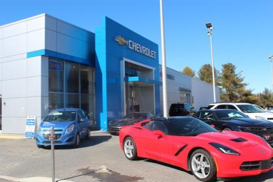Ingersoll Auto Of Pawling car dealership in Pawling  NY 12564     Ingersoll Auto Of Pawling car dealership in Pawling  NY 12564   Kelley Blue  Book
