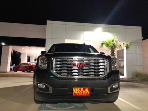 Beck   Masten Buick GMC Coastal Bend car dealership in ROBSTOWN  TX     Beck   Masten Buick GMC Coastal Bend car dealership in ROBSTOWN  TX  78380 6130   Kelley Blue Book