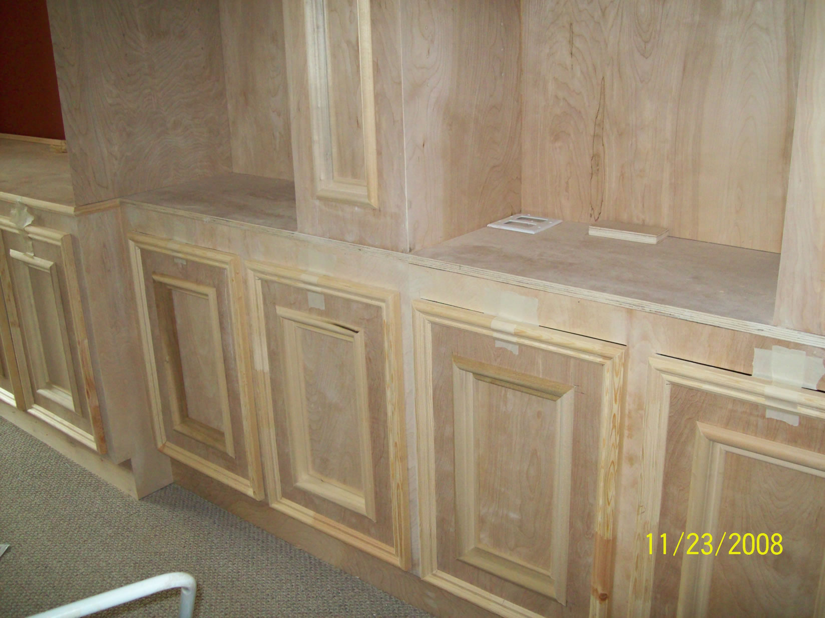 custom remodeling kitchen remodeling houston