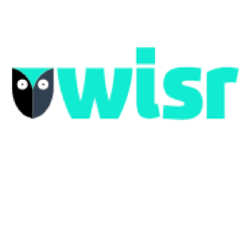 Wisr, Bendigo and Adelaide Bank announce $25m wholesale loan funding agreement – Australian FinTech