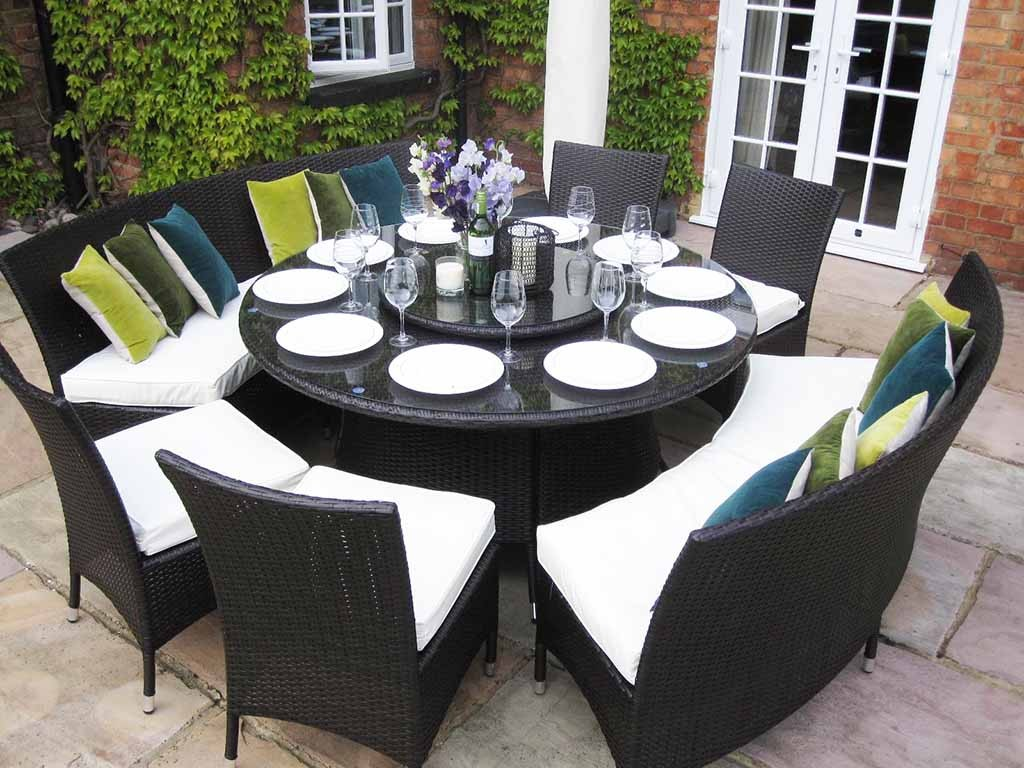 square dining tables that seat 10 square kitchen tables square dining tables that seat 10