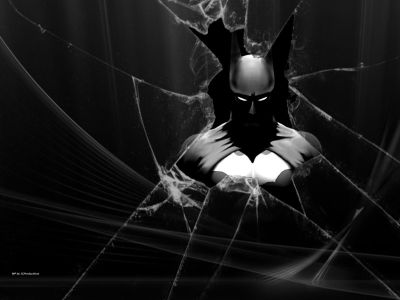 Batman Wallpapers HD For Android (30 Wallpapers) – Adorable Wallpapers