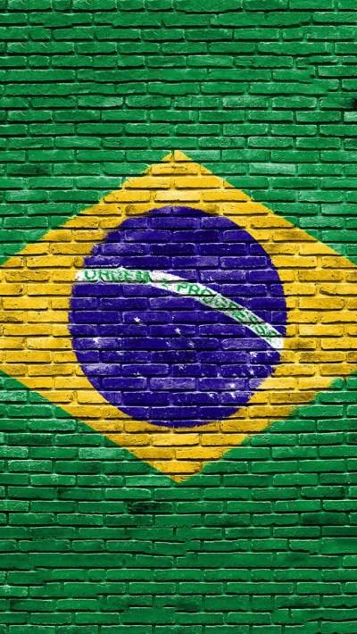 Brazil Wallpaper (50 Wallpapers) – Adorable Wallpapers