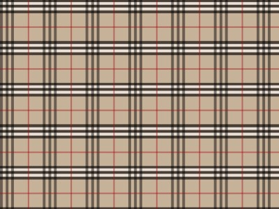 Burberry Wallpapers (15 Wallpapers) – Adorable Wallpapers