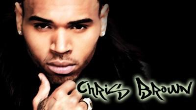 Chris Brown Wallpaper (48 Wallpapers) – Adorable Wallpapers