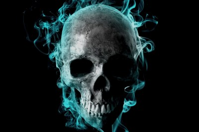 Cool HD Skull Wallpapers (47 Wallpapers) – Adorable Wallpapers