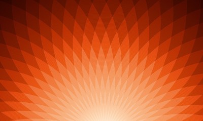 Cool Pattern Wallpapers (40 Wallpapers) – Adorable Wallpapers