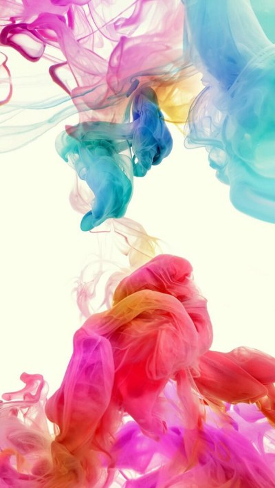 Cool iPhone Wallpapers For Girls (36 Wallpapers) – Adorable Wallpapers