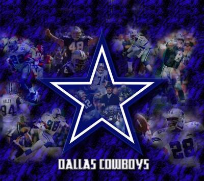 Dallas Cowboys Live Wallpapers (25 Wallpapers) – Adorable Wallpapers
