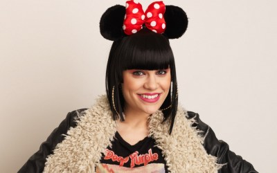 Jessie J Wallpapers (47 Wallpapers) – Adorable Wallpapers