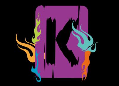 K Wallpapers Download (20 Wallpapers) – Adorable Wallpapers