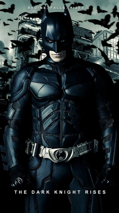 Live Batman Wallpapers (20 Wallpapers) – Adorable Wallpapers