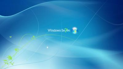 Live Desktop Wallpapers For Windows 7 (40 Wallpapers) – Adorable Wallpapers