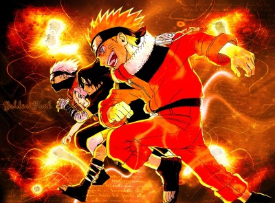Live Naruto Wallpapers (22 Wallpapers) – Adorable Wallpapers