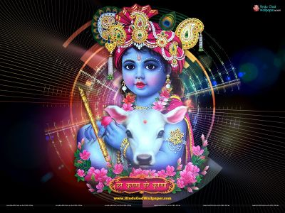 Lord krishna hd wallpapers for iphone (74 Wallpapers) – Adorable Wallpapers