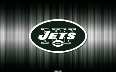NY Jets Wallpapers (42 Wallpapers) – Adorable Wallpapers