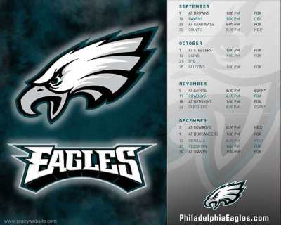 Philadelphia Eagles iPhone Wallpapers (26 Wallpapers) – Adorable Wallpapers