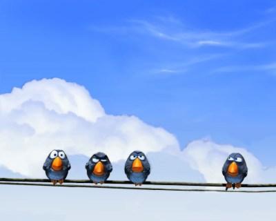 Pixar Wallpaper (51 Wallpapers) – Adorable Wallpapers