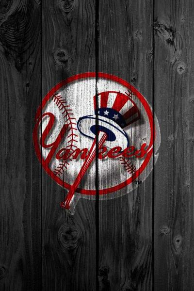 Yankees Backgrounds (44 Wallpapers) – Adorable Wallpapers