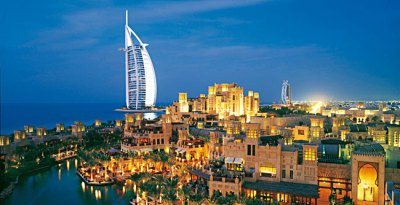 Dubai Tourism | Dubai deals and discounts - Kobonaty