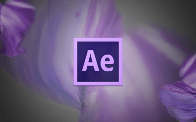Good News: After Effects Templates Are Now Available! | A ...