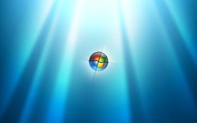 Windows 7 « Awesome Wallpapers