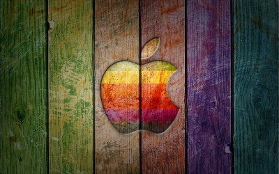 apple « Awesome Wallpapers