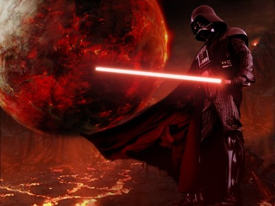 Star Wars Wallpaper Set 1 « Awesome Wallpapers