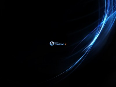 Windows 7 Wallpapers Set 1 « Awesome Wallpapers