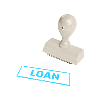 Personal loans - Compare cheap loans - Confused.com