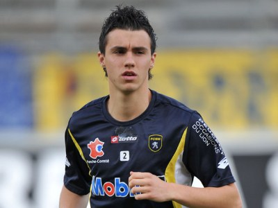 Result: Sochaux earn point against Valenciennes - Sports Mole
