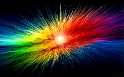 Rainbow Backgrounds | Backgrounds