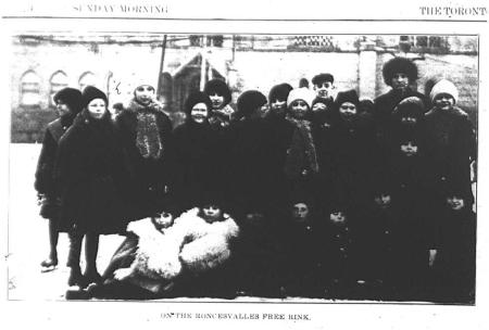 March 16 1913