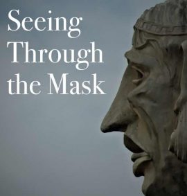 Seeing Through the Mask