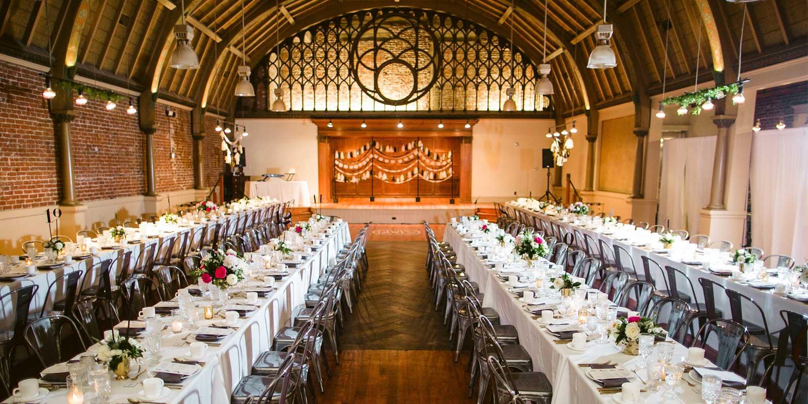 bakerpartyrentals wedding decoration rentals Baker Party Rentals