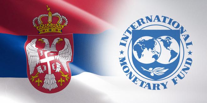 MMF: uspešan kraj sedmog razmatranja stendbaj aranžmana