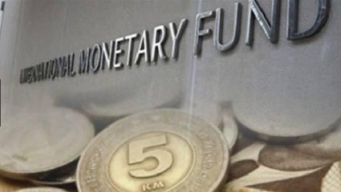 Počeli razgovori MMF s delegacijom Srbije