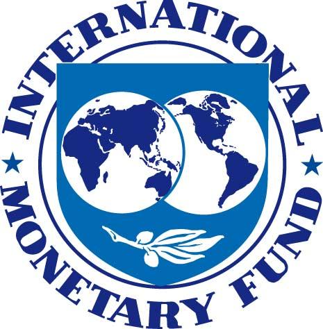 Saopštenje Tima MMF posle posete Beogradu