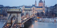 Budimpesta