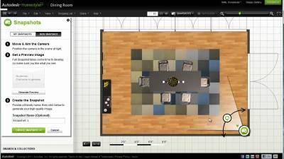 Descargar gratis Autodesk Homestyler: Diseña online y ...