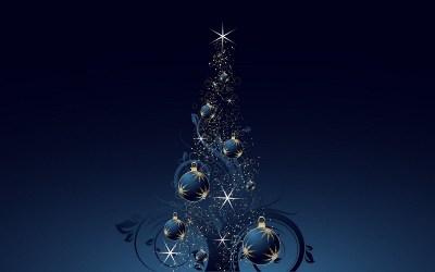 Fondos de Pantalla de Navidad en HD gratis - Banco de Imagenes Gratis