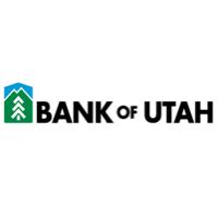 Mortgage Loan Originator - Salt Lake City, UT - Bank of Utah Jobs
