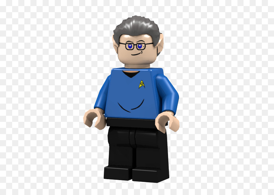 Lego Ideas Toy The Lego Group   the big bang theory png download     Lego Ideas Toy The Lego Group   the big bang theory