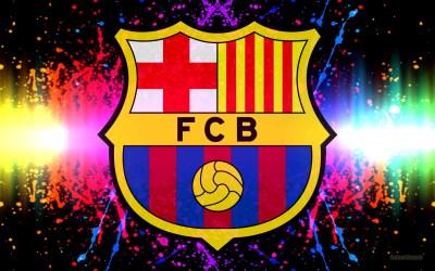 FC Barcelona Wallpapers - Barbaras HD Wallpapers