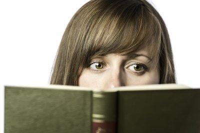 Top 5 Reasons Why People Really Fail The Bar Exam - Bar Exam Toolbox®