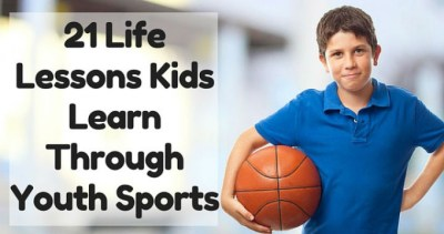 Basketball For Coaches - Part 4