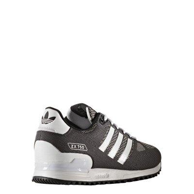 Adidas ZX 750 WV Chaussures - BB1222 - Basketo.fr