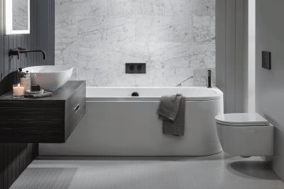 Crosswater Luxury Bathrooms at BATHLINE | Bathroom ...