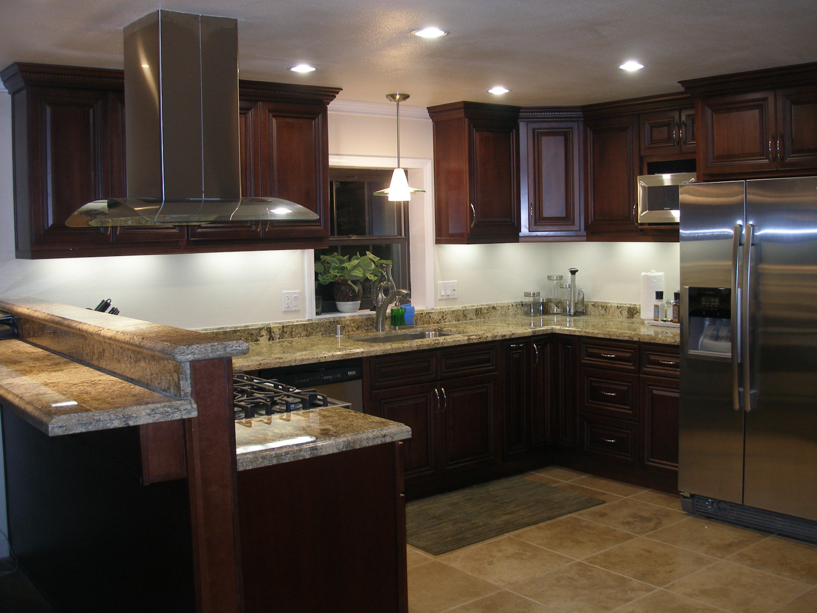 kitchen remodel remodel kitchen CALL FOR YOUR FREE KITCHEN REMODEL ESTIMATE TODAY or