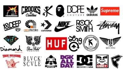 Streetwear & Lifestyle Brands | BBG MONTREAL